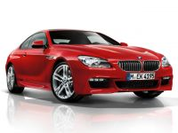 BMW 6 Series Gran Coupe 0