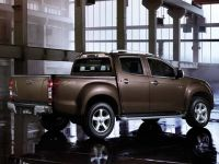 Isuzu D-Max V-Cross 2