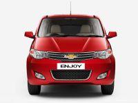 Chevrolet Enjoy 1.4 LS-7 1