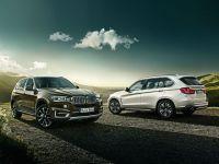 BMW X5 xDrive30d 0