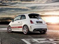 Fiat Abarth 500 595 2