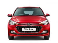 Hyundai Elite i20 1.4L Era 2