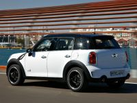 Mini Countryman Cooper D High 2