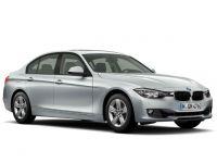 BMW 3 Series 0