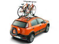 Fiat Avventura 1.4 Fire Petrol Active 2