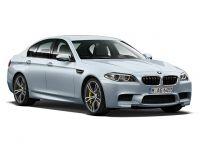BMW M5 0