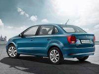 Volkswagen Ameo 2