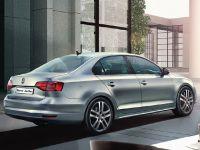 Volkswagen Jetta Comfortline TSI 0