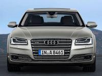 Audi A8 L 4.0 TFSI quattro 0