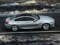 BMW M6 2