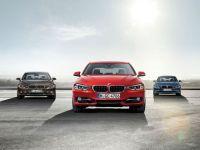 BMW 3 Series 320d Sport Line 2