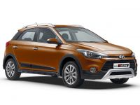 Hyundai i20 Active 1.4 Base 0
