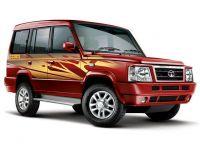 Tata Sumo Gold EX BS4 0