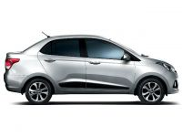 Hyundai Xcent 1.2L S (O) 0