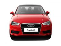 Audi A3 3.5 TDI Premium 2