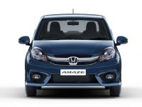 Honda Amaze 1.2 S MT (i-VTEC) Petrol 1