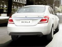 Renault Scala RxE Petrol 2