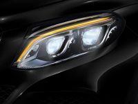 Mercedes Benz GLE 350 d 4MATIC 2
