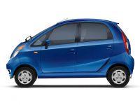 Tata Motors Nano 1