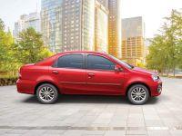 Toyota Platinum Etios GXD 2