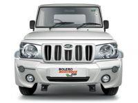 Mahindra Bolero Maxi Truck 1