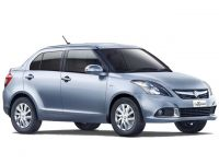 Maruti Swift Dzire LDI 0