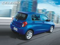 Maruti Celerio ZXi (Optional) 1