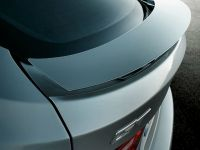 BMW 3 Series GT 1