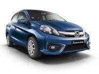 Honda Amaze 1.2 SX MT (i-VTEC) Petrol 0