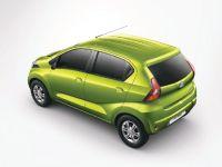 Datsun redi-GO T 2