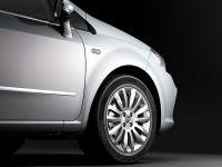 Fiat Linea 1.3 L Dynamic 2