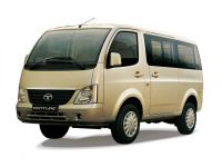 Tata Motors Venture 1