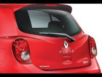 Renault Pulse RxZ 2