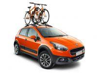 Fiat Avventura 1.4 Fire Petrol Active 0