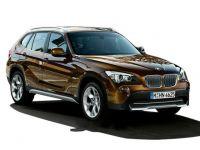 BMW X1 sDrive20d 0