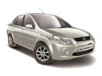 Ford Classic 1.4 TDCi CLXi 0