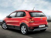 Volkswagen Cross Polo 1.2L TDI 0