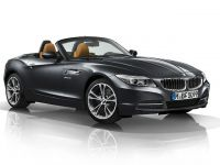 BMW Z4 sDrive35i 0