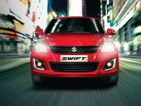 Maruti Swift VXi 1