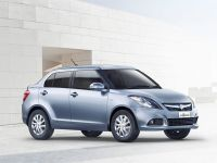Maruti Swift Dzire LDI 1