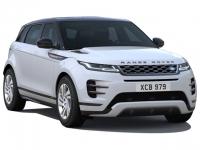 Land RoverRange Rover Evoque