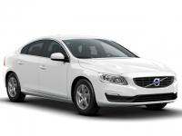 VolvoS60