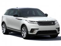 Land RoverRange Rover Velar