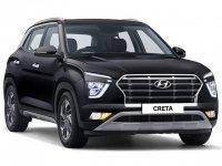 HyundaiCreta