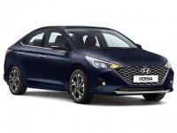 HyundaiVerna