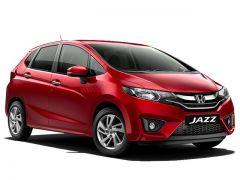 Honda Jazz Price in Bihar Sharif Starts at Rs  8 66 Lakhs - DriveSpark