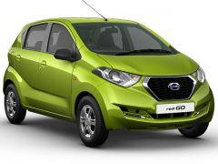 Datsun Redi Go Price In Patna Starts At Rs 2 79 Lakhs Drivespark