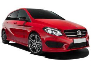 Mercedes benz b class emi calculator calculate loan emi for Mercedes benz payment calculator