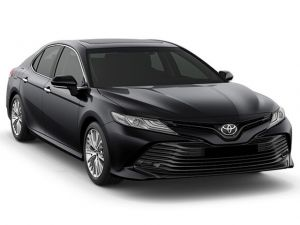 $cars.makerName|ucfirst} Camry