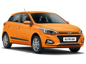 Hyundai Elite I20 Emi Calculator Emi Starts At Rs10478 Down